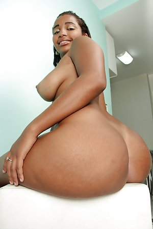 Simply BLACK BOOTY EBONY PORN PIC remarkable